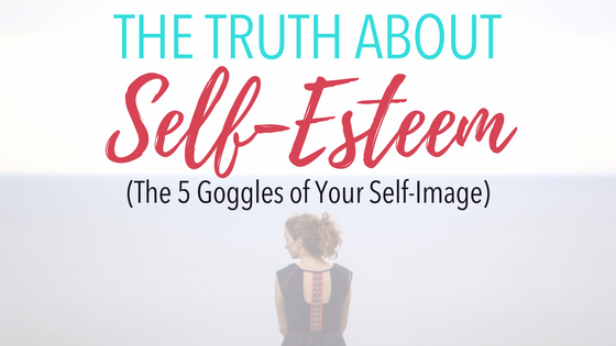 one hundred ways to boost your selfconfidence
